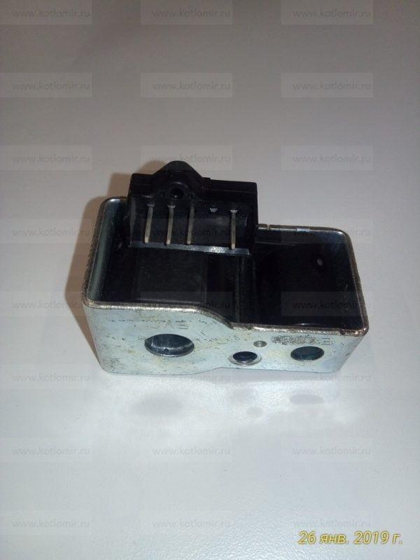 Катушка газового клапана Sit 840-845-848