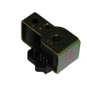 Катушка газового клапана Sit Sigma 845