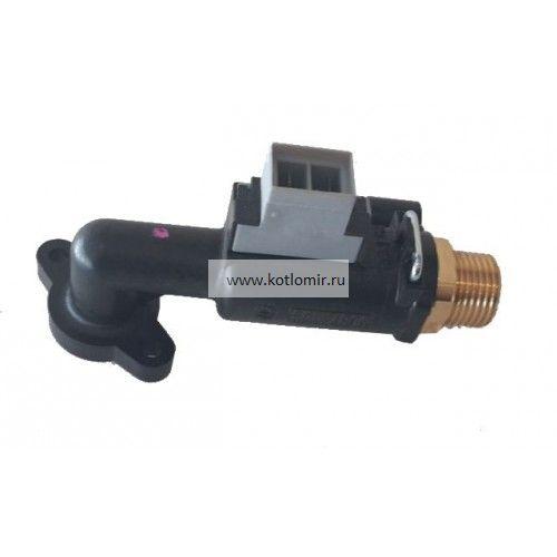 Датчик-протока-для-газового-котла-Immergas