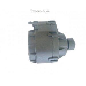Мотор трёхходового клапана для котла Baxi