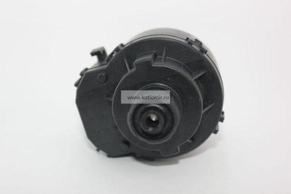 Мотор трёхходового клапана котла Baxi 2