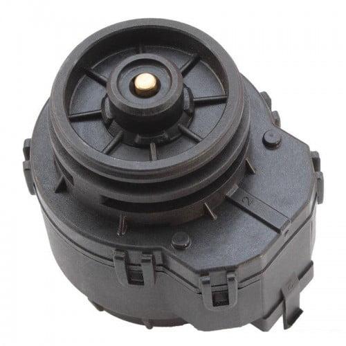 мотор-трёхходового-клапана-beretta-city