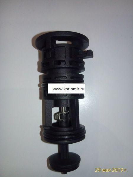 Картридж-3хходового-клапана-Аристон