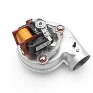 Вентилятор для котла Ferroli 39817550