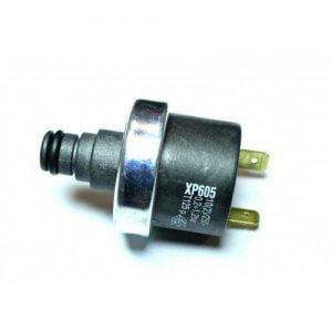 датчик-давления-xp605