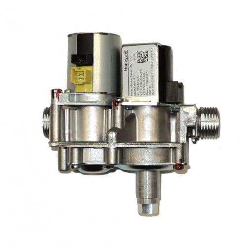 Газовый-клапан-vk8515MR4571U