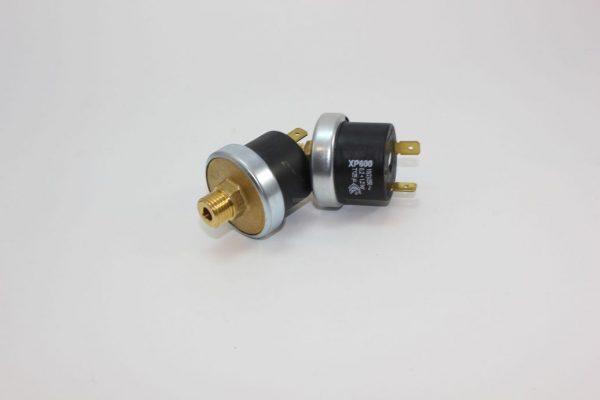 Датчик-давления-XP-600 1НО