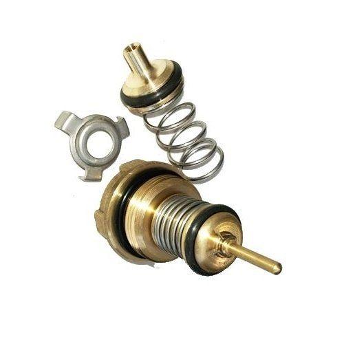 ремкомплект-трёхходового-клапана-Fugas