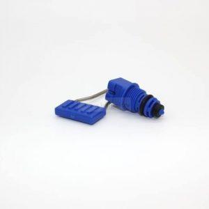 Кран подпитки Bosch 8718644592