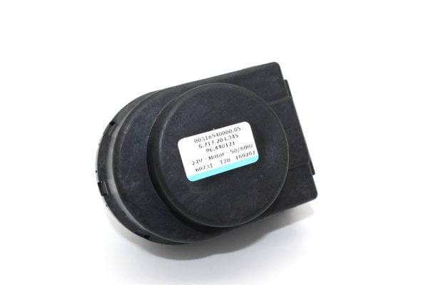 Сервопривод 24V Bosch ZWC 1 MFA/K