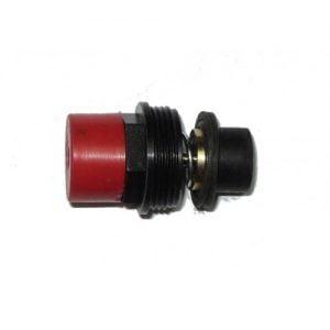 Рем.комплект-предохранительного-клапана