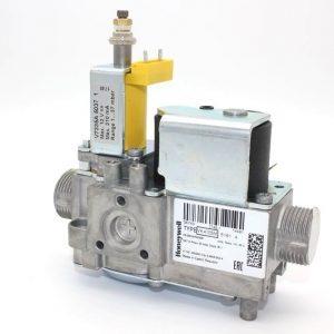 710669200 Газовый клапан Baxi MainFour