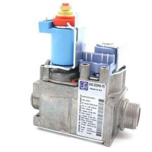 Газовый-клапан-для-котла-Bosch-Gas-6000