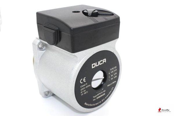 Мотор-насоса-Duca-15-6D