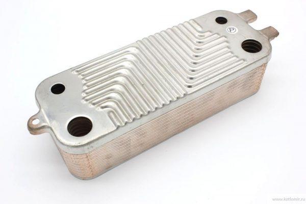 Вторичный-теплообменник-Bosch-6000
