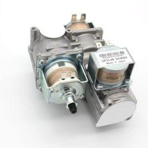 Клапан-газовый-Навьен-Эйс