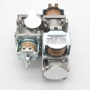 Газовая-арматура-Navien-Deluxe