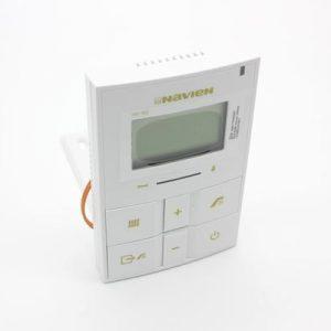 Комнатный-термостат-Navien