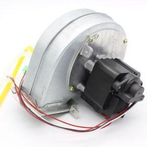 Вентилятор Navien Ace 13-24K 30005567A