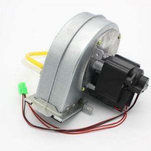 Вентилятор Navien Deluxe 13-24 K 30012680А