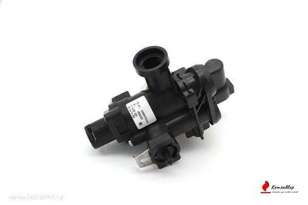 Трехходовой клапан Ferroli 39842110