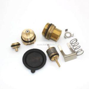 Ремкомплект-трехходового-клапана-Fugas-CB11030010