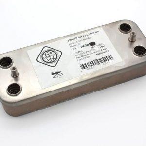 Вторичный-теплообменник-для-котла-Ferroli 398608400