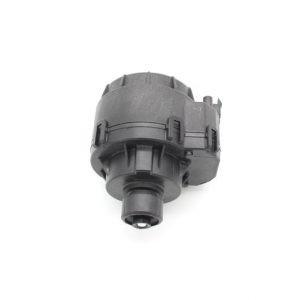 Мотор трехходового клапана Biasi Inovia, Rinnova BI1431101