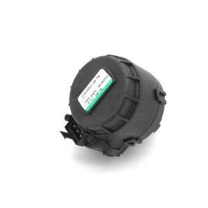 Сервопривод трехходового клапана для котлов Sime 6319620