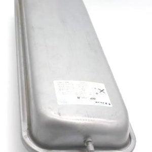 Расширительный бак для котла Saunier Duval Isomax CF 28 E2