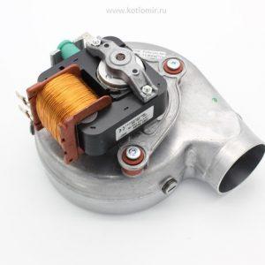 Вентилятор для котла Baxi 5653850
