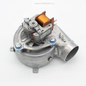 Вентилятор Viessmann Vitopend 100 A1JB, WH1D 7858293